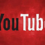YouTube Just Fired the First Shot in a New War on Journalism