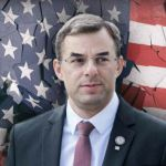 """Justin Amash Blasts 2-Party System as """"Existential Threat to America"""" Then Quits His Party"""