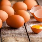 Nutrition Science Is Broken and Eggs Show Why