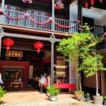 Malacca – Everything You Need To Know To Plan That Perfect Holiday