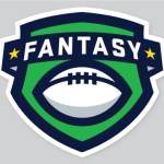 Why Defense Rankings Could Be the Key to a Fantasy Football Win