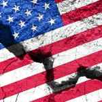 American Apocalypse: The Government's Plot to Destabilize the Nation Is Working