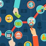 5 Things to Know about Digital Lending Technology