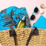 Essential Oils and Travel- A Complete Guide