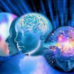 Global Transmutation is Here: Let's Make Our Lives Epic!