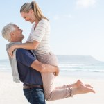 How to Love: 14 Ways to Be a More Loving Partner