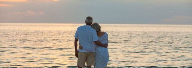 The Longevity Paradox: How to Die Young at a Ripe Old Age