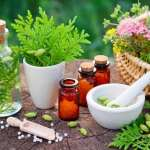 Homeopathy Helps in Epidemics