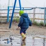 German Study: Alarming Levels of Dangerous Plastics in Children's Bodies