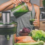 Top Anti-Inflammatory Foods and Supplements