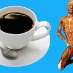 16 Coffee Habits That Can Make Your Body Stronger and Healthier