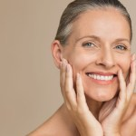 The Revolutionary Science of Aging and Longevity