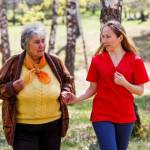 Why People Gain Weight as They Get Older