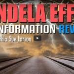 The Mandela Effect – New Insights and Revelations! Cynthia Sue Larson Explains