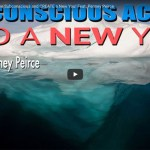 How to Access Your (Previously Hidden) Subconscious Mind! feat. Penney Peirce