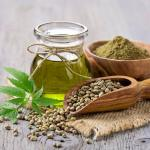 Top 7 Health Benefits Of Consuming Hemp Seed and Protein