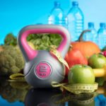 Should You Eat Breakfast Before You Exercise? Fasted Exercise Health Benefits