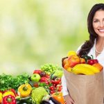 Top 20 Anti-Aging Foods to Include In Your Diet From Your 30'S