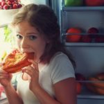 How to Break Free of Emotional Eating