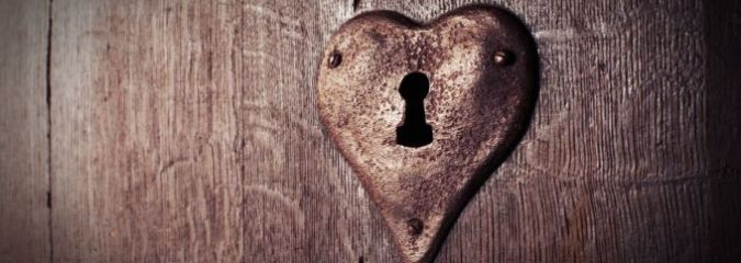 One Resents, One Receives: Observing the Effects of a Closed vs. Open Heart