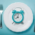 Simple Hacks That Make Fasting Easy