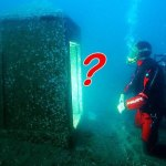 Underwater Cities & Civilizations: Lost Ancient Ruins Found Hidden Beneath the Waves