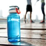 5 Laws of Proper Hydration During Exercise