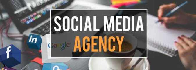 A Close Up To Understand Social Media Agency In Detail