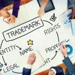 Do You Need to Trademark Your Business?