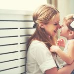 10 Ways to Build a Strong Bond With Your Children