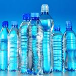 BPA in Your Body May Be 44 Times Higher Than Reported