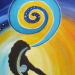 Vital Vitality: Bringing Our Consciousness to the Breath