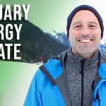 January 2020 Energy Update: Blinding Clarity, Drama Healing, Course Correction, Abundance & More | Lee Harris