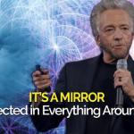 The True Nature of the Universe Is Now Becoming Very Clear | Gregg Braden