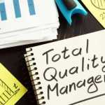 6 Reasons Why Quality Management is Important (and Its Auditing Is So Necessary)