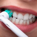 What's the Best Way to Take Care of Your Teeth?