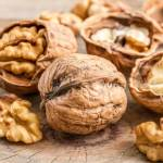 The Perfect Snack for Healthy Gut Bacteria & a Healthy Heart