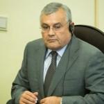 Ibragimov Alidjan Rakhmanovich – Charity as a Part of Life