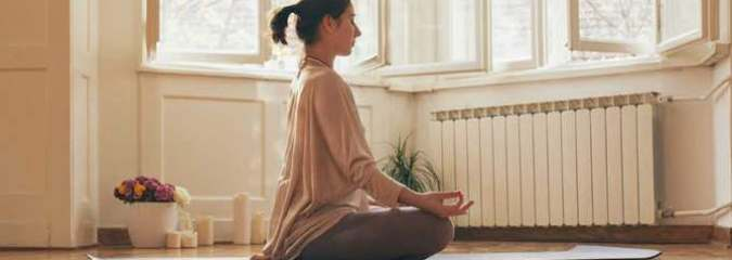 Types of Meditation That You Can Benefit From In a Meditation Online Class