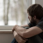 Coping With Coronavirus Anxiety, Isolation and Loneliness
