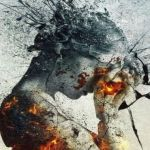 Energy Epidemic: Empath Tips For Traversing the Current Chaos