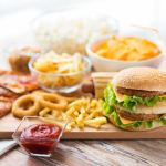 Junk Foods Promote Hunger and Overeating