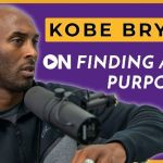 Jay Shetty & Kobe Bryant: How to be Strategic & Obsessive to Find Your Purpose