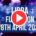 Libra Full Moon Covid-19 Update…