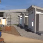 First Tiny Home Community for the Homeless in San Jose Opens