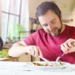 Things You Should Never Do Right After Eating