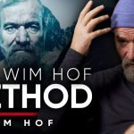 Wim Hof's Respiratory Techniques: How To Use The Iceman's Breathing Methods To Help Combat COVID-19