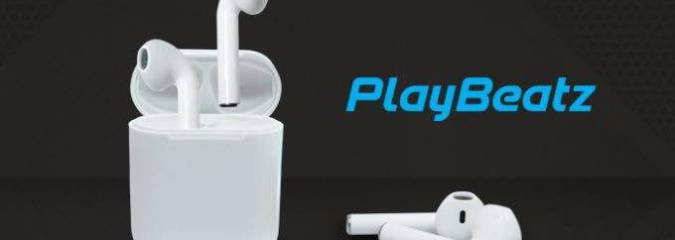 Wireless Playbeatz Earbuds: Should You Change From Wired to Wireless?