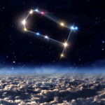 North Node In Gemini 2020