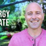 May 2020 Energy Forecast: Truth Surfacing & More | Lee Harris